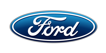 Image of ford